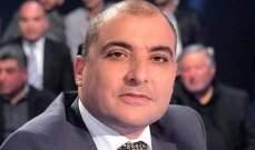مدير الجمارك يصدر تعميما لمكافحة تهريب المازوت وحماية المستهلك اللبناني