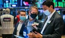 """""""بنك أوف أميركا"""": 27.8 مليار دولار تدفقات صناديق الأسهم العالمية خلال أسبوع"""