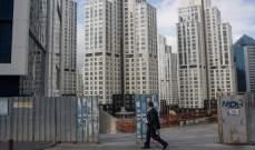 تركيا تقر ضريبة الإقامة في الفنادق التركية بنسبة 2%