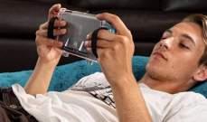 """""""Manji"""" حقيبة لحماية ونقل جهاز """"Nintendo Switch"""""""