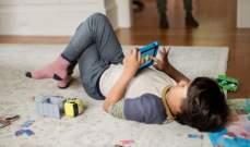 دراسة: 9 من كل 10 أطفال لا يحصلون على نوم كاف بسبب الهاتف