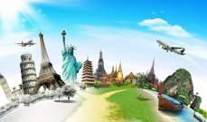دول آسيوية تتصدر قائمة أقوى جوازات السفر في العالم