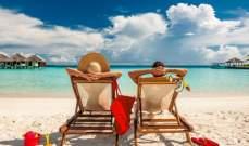 ما الذي سيتعافى أسرع: السفر الترفيهي أم السفر للعمل؟