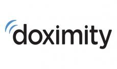 """""""دوكسميتي"""" تخصص 15% من أسهمها للأطباء في العرض العام الأولي"""