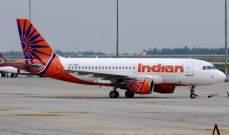 إرباك وتوتر مع استئناف الرحلات الجوية الداخلية في الهند
