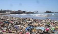 ملف النفايات اللبناني في معترك الصفقات المخفية بإنتظار عقوبات دولية 2