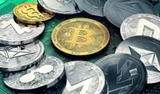 تعرف على الدول التي تعفي استثمارات العملات الرقمية من الضرائب!