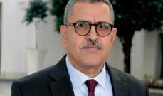 """رئيس وزراء الجزائر: الاقتصاد في مرحلة """"حرجة"""" والدين العام يرتفع إلى 45% من الناتج المحلي الاجمالي"""