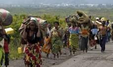 في 2050.. أكثر من مليار شخص يواجهون النزوح بفعل النمو السكاني والكوارث الطبيعية