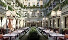 """فنادق جديدة تتحدى تداعيات """"كورونا"""" وتفتح أبوابها قريبا"""