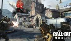 """لعبة """"Call Of Duty"""" تصل لهواتف """"أندرويد"""" و""""آيفون"""" في تشرين الاول المقبل"""