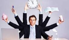 هل يحق لأي شركة زيادة ساعات العمل دون زيادة الأجر؟