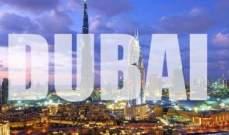 """4 نصائح من""""Travel + Leisure"""" لزيارة دبي بميزانيةمحدودة"""