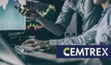 """""""cemtrex""""الأميركية تطلق كمبيوتر مكتبيذكييعمل بالإيماءات"""