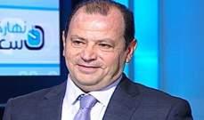 """بيروتي لـ""""الاقتصاد"""": لاتخاذ قرار بالإقفال التام لمدة أسبوعين"""