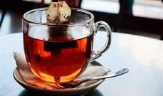 """في زمن """"كورونا""""... رجل يواجه غرامة بسبب كوب من الشاي!"""