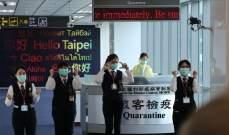 تايوان تقدمرحلات طيران وهمية لمن حرمتهم كورونا من السفر!