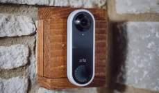 تعرف الى أفضل 6 كاميرات للمراقبة المنزلية في 2020