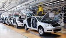 قيمة صناعة السيارات في البرتغال بلغت 11 مليون يورو في 2018