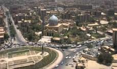 العراق يعتزم إجراء مفاوضات لشراء أرز أميركي المنشأ