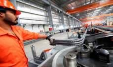 الكويت تخطط لتنفيذ مشاريع صناعية بقيمة 10 مليار دولار