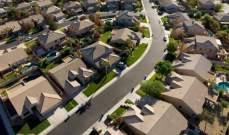 انخفاض مبيعات المنازل القائمة في أميركا 1.2% إلى 4.94 مليون وحدة الشهر الماضي