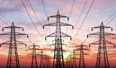 الكهرباء المصرية: من المتوقع أن يبدأ التشغيل التجريبي للربط الكهربائي مع السودان قبل نهاية شباط