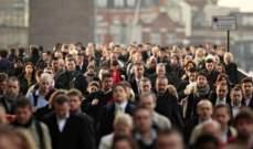 إنخفاض طلبات إعانة البطالة الأميركية للأسبوع الثالث إلى أدنى مستوياتها في 48 عامًا