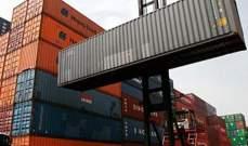 العراق يستورد بضائع من الكويت بقيمة 7 مليار دينار خلال الشهر الماضي