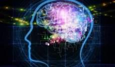 """""""مانتيس"""" تطلقتقنية جديدة لإدارة مقاطع الفيديو باستخدام الذكاء الاصطناعي"""