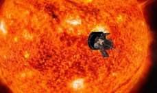 """علماء الفلك يعثرون على """"توأم"""" للشمس"""