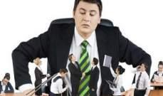 كيف يمكن للمدراء تحسين انخراط الموظفين في العمل ؟