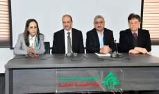 وزير الصحة يعقد اجتماعًا للإتفاق على آلية تعاون بين المستشفيات
