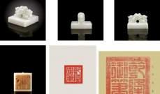 متحف رقميفي الصينيجذب أكثر من مليونيمشاهد من 122 دولة