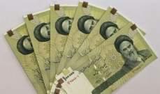 نائب الرئيس الايراني: الحكومة ستنفذ سياسة توحيد صرف العملة بقوة