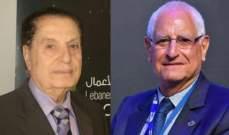 """""""الإقتصاد في أسبوع"""" استضاف د. فواز ومنسّى: هكذا يساهم الإغتراب اللبناني في إنهاض اقتصاد لبنان"""