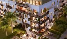 """""""سوديك"""" تخطط لاستثمار ما يصل إلى مليار جنيه لشراء أراضي جديدة في 2018"""