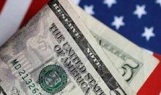 تراجع متوسط دخل الأسر الأميركية مع ارتفاع معدل الفقر