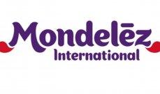 """""""موندليز"""" تشتري شركة منتجات غذائية مقابل ملياري دولار"""