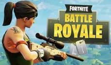 """لعبة """"Fortnite Battle Royal"""" تثير الجدل في أستراليا"""