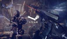 """Valve"" ستطلق منصة الألعاب ""Steam"" بشكل رسمي في الصين"