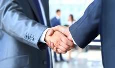 5 أسئلة ينسى الكثيرون طرحها قبل اختيار شريك عمل جديد