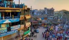 تقرير: ارتفاع معدل البطالة في الهند إلى الضعف منذ 2011