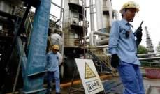 مصادر: الطلب الصيني على النفط الخام ينتعش مع زيادة أرباح التكرير