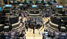 محلل: ربما تتعرض سوق الأسهم الأميركية لحركة تصحيحية
