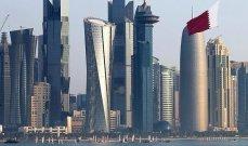 """محافظ """"المركزي"""" القطري: لا حاجة لتعديل نظام ربط العملة"""
