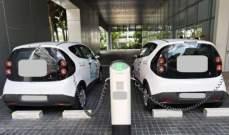 شركة صينية تقرر تصنيع جميع سياراتها الكهربائية ببطاريات من إنتاجها
