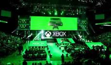 """تسريب البيانات الشخصية لصحفيين غطوا مؤتمر """"E3"""" للألعاب"""