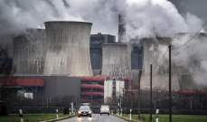التخلص من الانبعاثات عالميا يتطلب استثمارات تصل إلى 2 تريليون دولار سنوياً