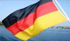 """الإتحاد الصناعي الألماني يحذّر من مخاطر """"بريكسيت"""" بلا اتفاق!"""